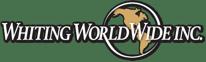Whiting WorldWide